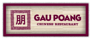 About Gau Poang Chinese Restaurant and reviews